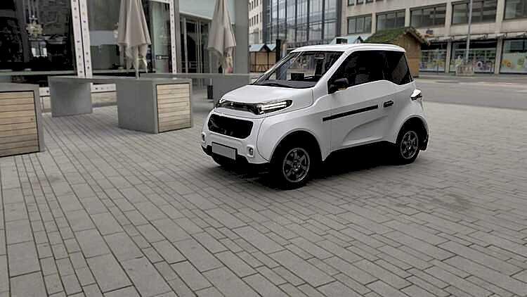 Vnexpress_Zetta EV giá từ 7.000 USD - tham vọng xe điện rẻ nhất thế giới