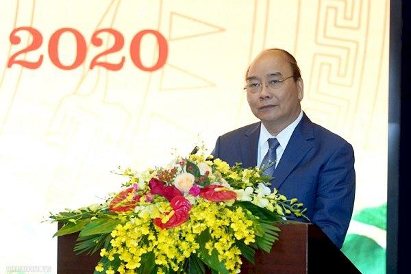 Vingroup, Viettel ghi tên Việt Nam trong 5 nước đầu tiên trên thế giới sản xuất được thiết bị 5G